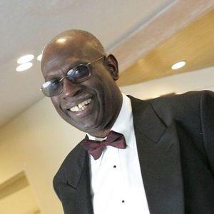 Benjamin  Earl McMillan Obituary Photo