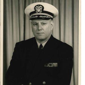 Thomas  J.  Saul