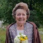 Eleanor K. Muschek