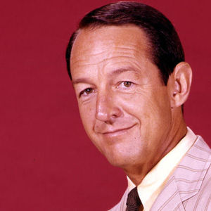 william schallert commercials
