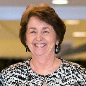 Jeanne E. Jalbert Obituary Photo