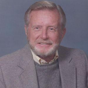 Wayne Peterson