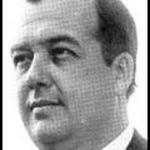 Charles M. Carlson II