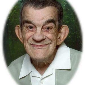 John Freeman Obituary - Owosso, Michigan - Tributes.com Joe Freeman Obituary