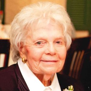 Dorothy Rita  Knapick
