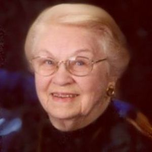 Dorothy Smith Obituary - Arlington, Texas - Laurel Land ...