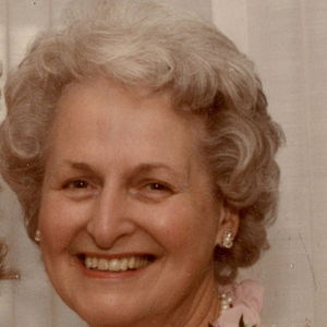 Thelma J.   (Palmquist) MacKay