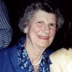 "Margaret H. ""Peggy"" (Campbell) Pew obituary photo"