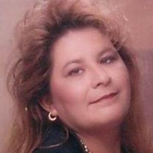 Sallie Lisa Rutkowski