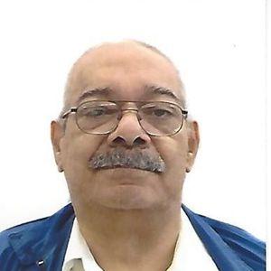 Jorge Elias