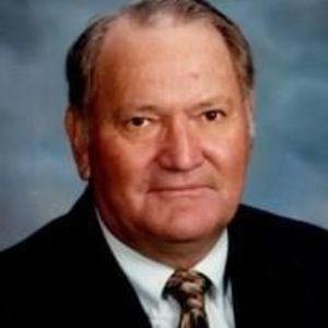 Donald Herbert Coonrod