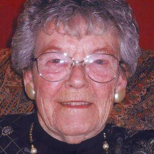 Donna L. Pickett