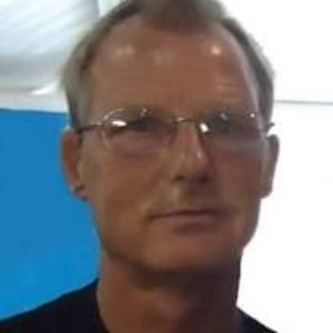 Larry Joe Orchard