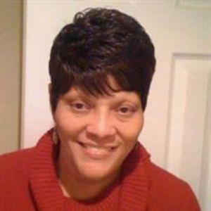 Carolyn P. Smith