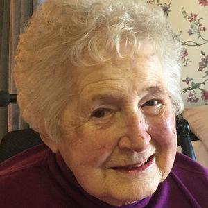 Audrey H. McKenna