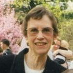Dorothy F. (Lively) Roche