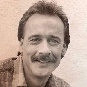 William  Douglas Shepard