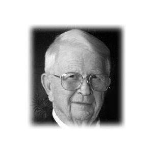 Robert  G. Hess, ESQ.