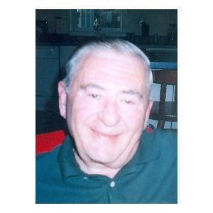 Robert  M. (Bob) Frappier