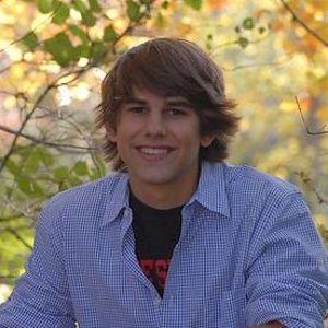 Tyler Ryan