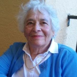 Mrs. Gladys R. Catterton