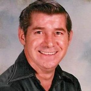 Robert E. Kodya