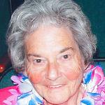 Rita L. Brunette
