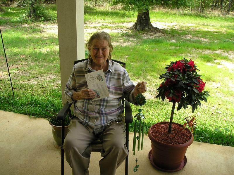 Bernice delgado obituary hammond louisiana st bernard funeral home for St bernard memorial gardens obituaries