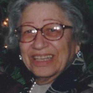Diana  Marie Campinotti Obituary Photo