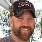 Joshua W.  Grunder