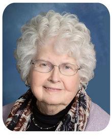 Elizabeth Pulliam