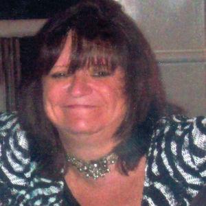 Bonnie Sue Violette