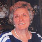 Erna  E.  Hooton-Koester