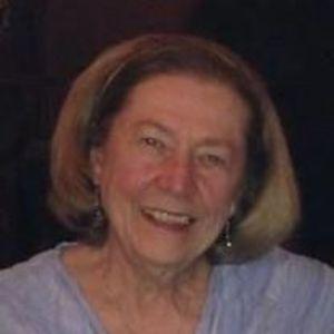Janet Maxine Conciatore