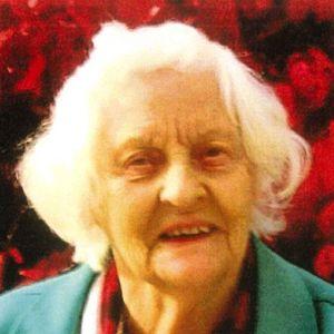 Gladys L. Hurtt