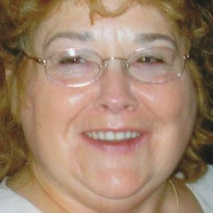 Sandra J. (Lewis) (Romano)  Thomas Obituary Photo