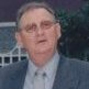 David P. Clifford Obituary Photo