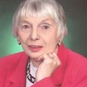 Angela Frost