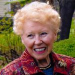 Geraldine B. Moulaison