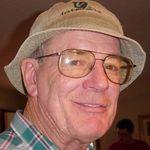 Archie  Robert Bruce, Jr.