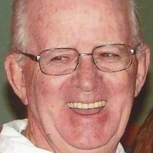 David D. O'Leary