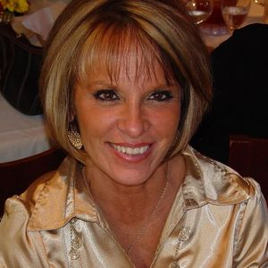 Karen Urbani