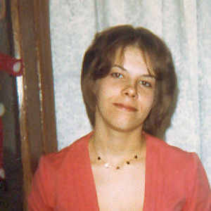 Anita M. Miller