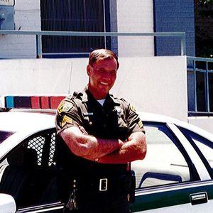 Michael Lee  Sneed Obituary Photo
