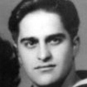 Vincent A. Carminati