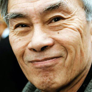 """Burt Kwouk, a British actor known to American movie audiences as Inspector Clouseau's manservant in a number of the popular """"Pink Panther"""" films, died May 24, according to multiple news sources. He was 85."""