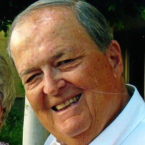 Robert G. Arthur