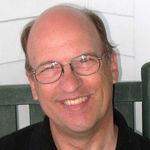 Roland Lebrun