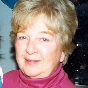 Sandra Bozoian Obituary - Manchester, NH | Union Leader