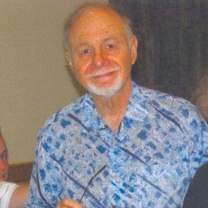 Arnold Gottlieb